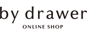 bydrawer_logo